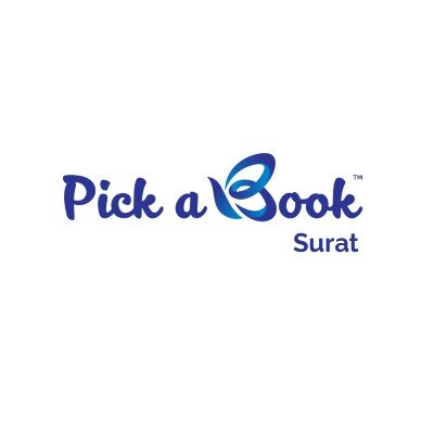 Pick A BookSurat-Grand Launch