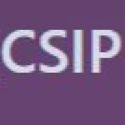 8th International Conference on Signal Processing (CSIP 2021)