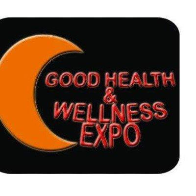 Good Health and Wellness Expo 2021