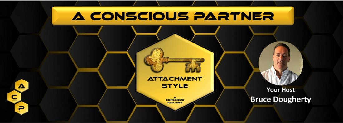 Attachment Style - An ACP Foundation Event - FREE, 26 September | Online Event | AllEvents.in