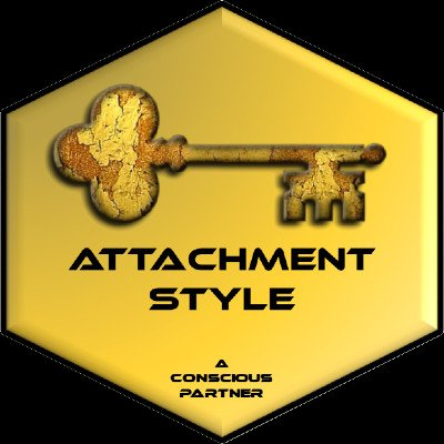 Attachment Style - An ACP Foundation Event - FREE