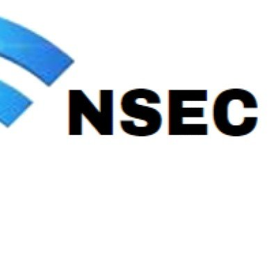 5th International Conference on Networks and Security (NSEC 2021)
