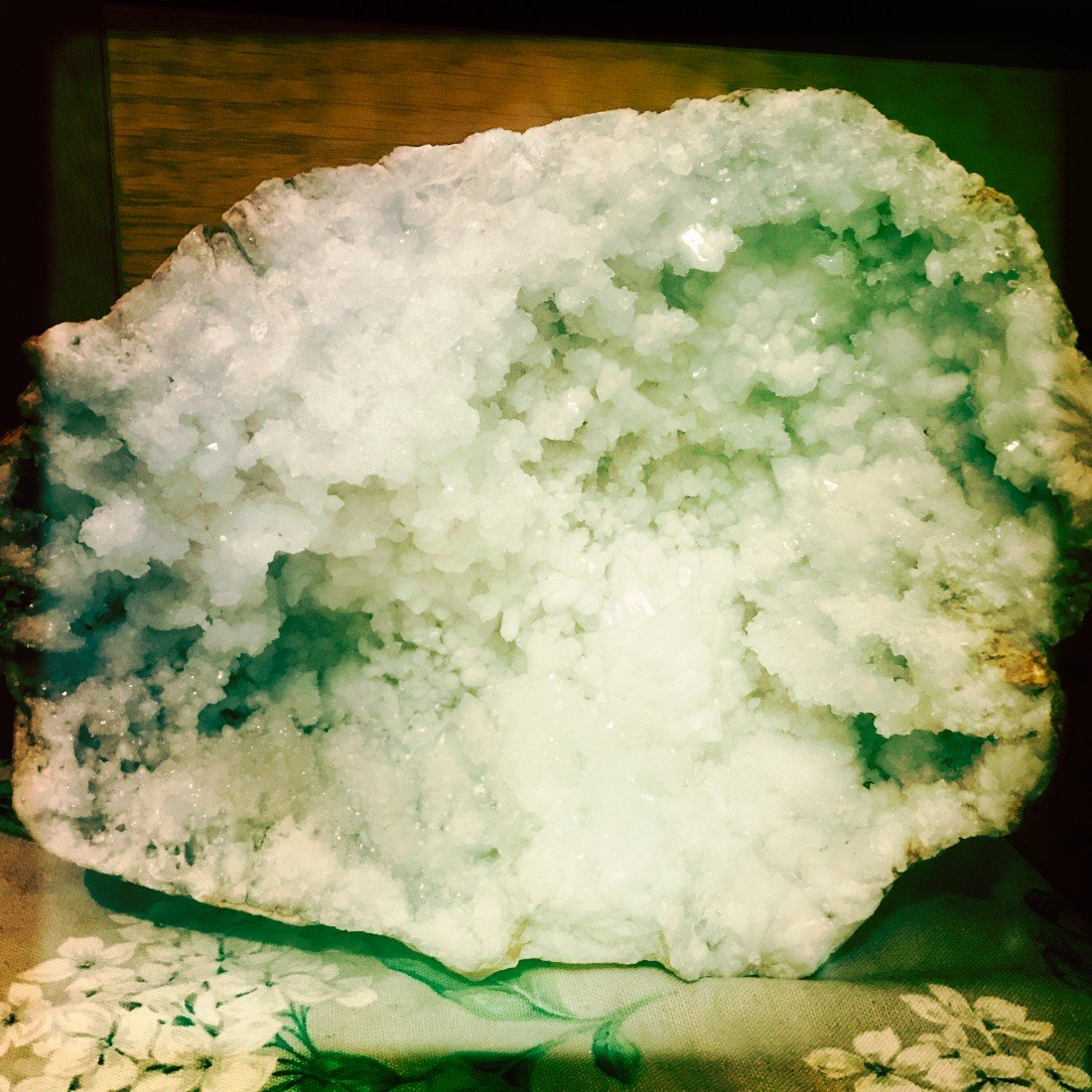 Introduction to Crystals Workshop | Event in Braintree | AllEvents.in