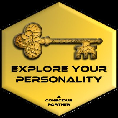 Explore Your Personality - An ACP Foundation Event - FREE