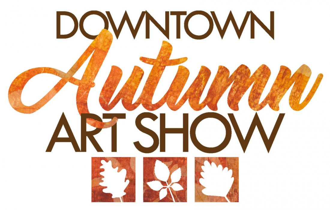 Autumn Art Show, 9 October   Event in Smithfield   AllEvents.in