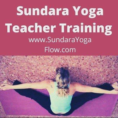 Yoga Teacher Training 2021