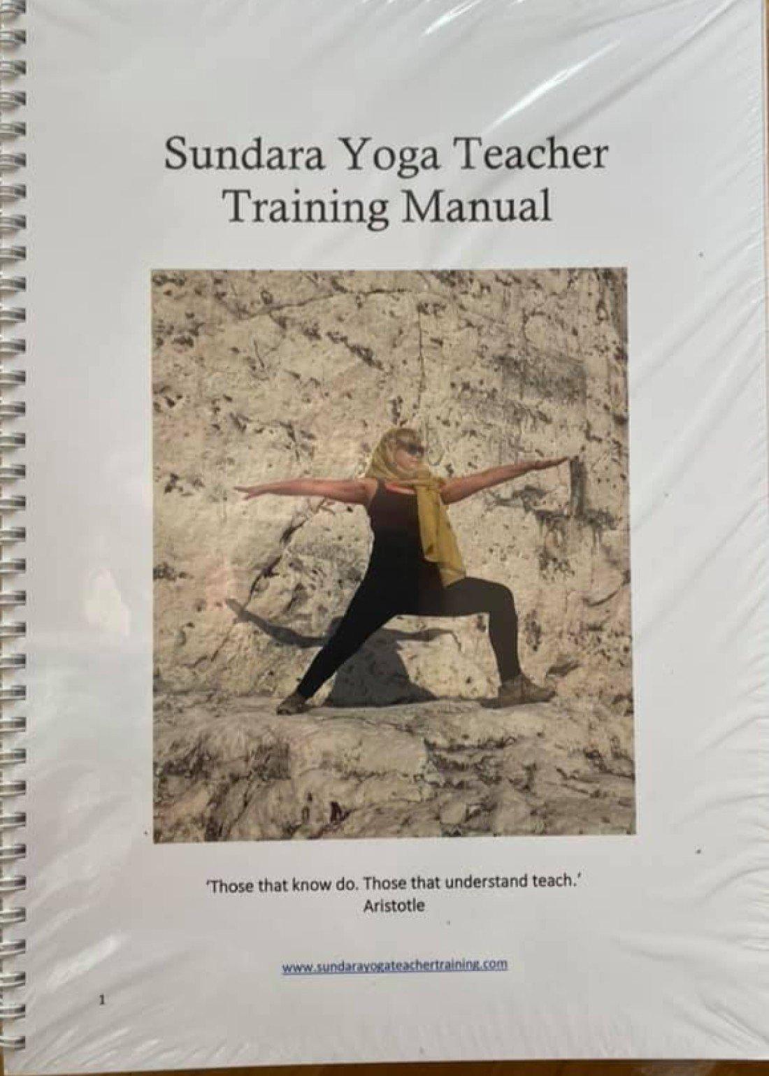 Yoga Teacher Training 2021, 4 September | Event in Brighton | AllEvents.in