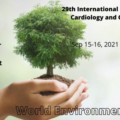 29th International Conference on Cardiology and Cardiovascular Diseases