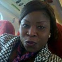 Mrs Lawretta Ayodeji