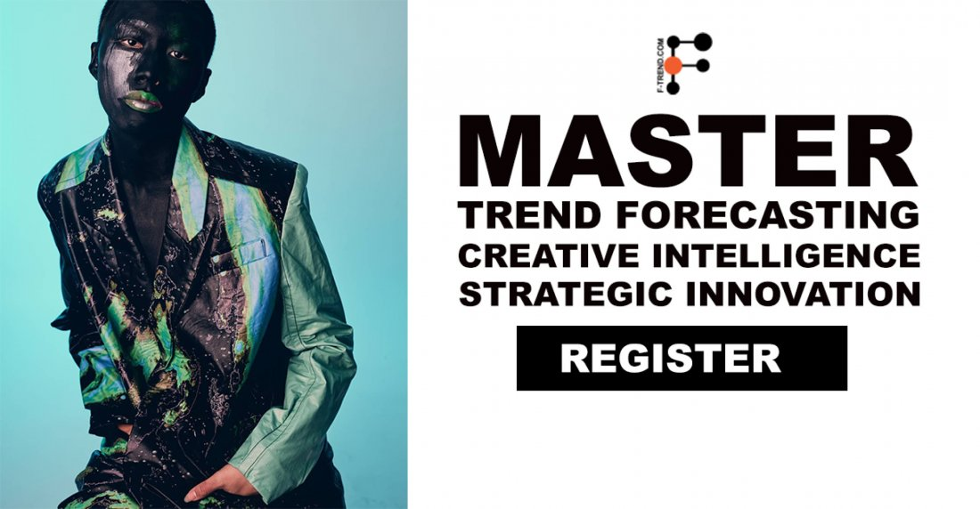 2021 TREND FORECASTING LIVE ONLINE COURSE   Online Event   AllEvents.in