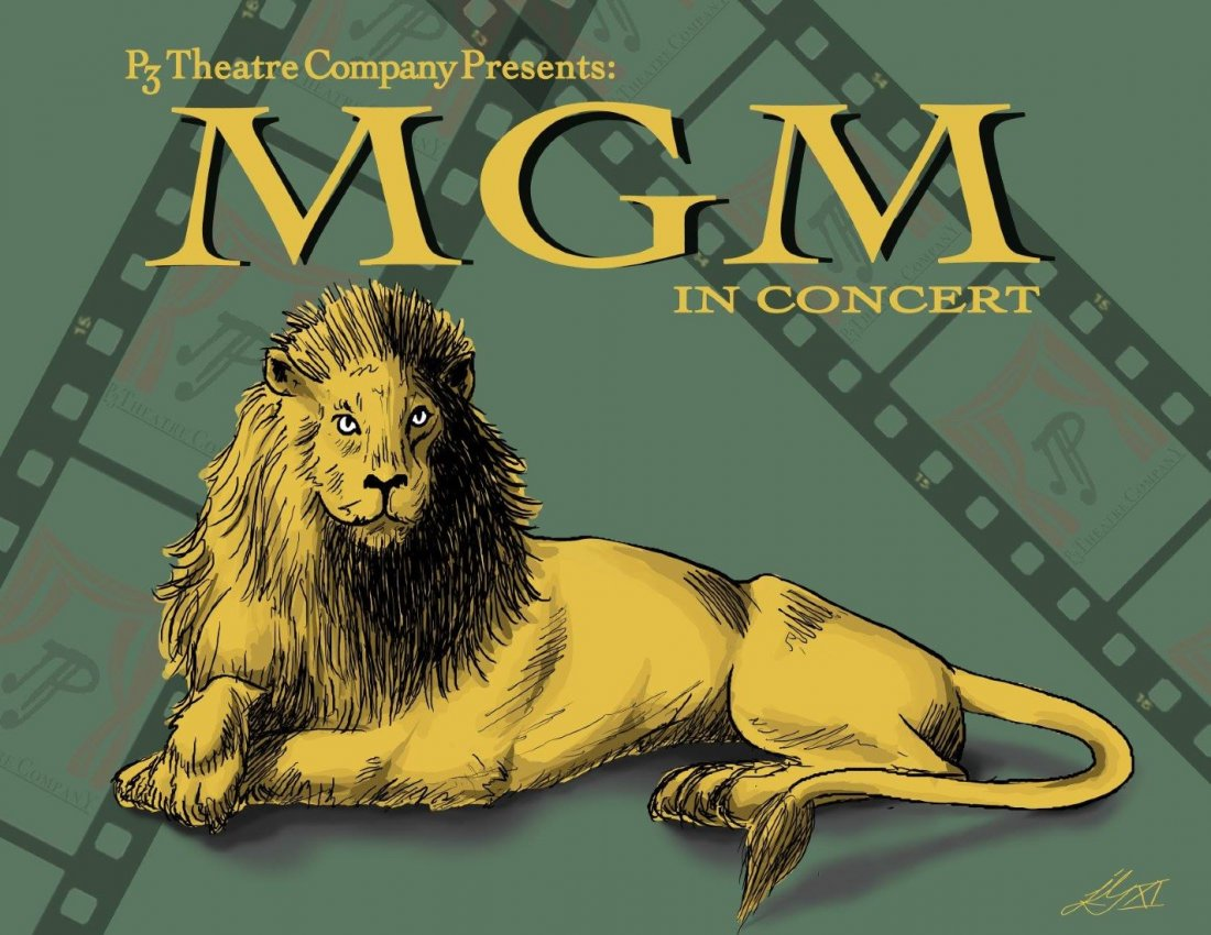 MGM in Concert, a Golden Era Musical Revue, 15 August | Event in Hermosa Beach | AllEvents.in