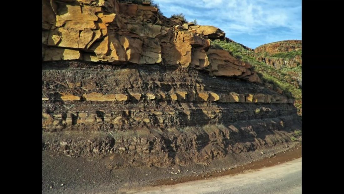 Cape to Karoo Geology Tour, 8 October | Event in Cape Town | AllEvents.in