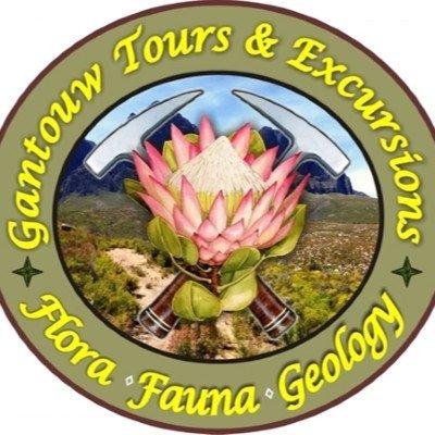 Cape to Karoo Geology Tour