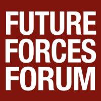 FFF International Coordination Centre