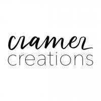Cramer Creations