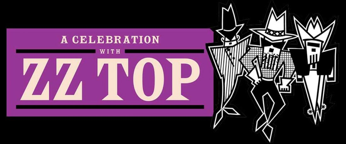 ZZ TOP 2021, 22 September | Event in Doswell | AllEvents.in