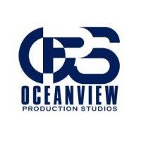 Oceanview Production Studios