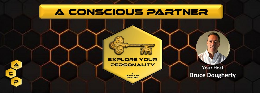 Explore Your Personality - An ACP Foundation Event - FREE, 14 November | Online Event | AllEvents.in