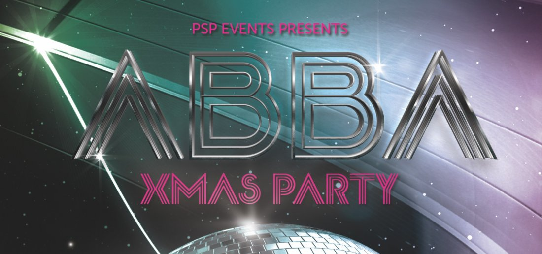 ABBA Xmas Party 2021, 4 December   Event in Perth   AllEvents.in