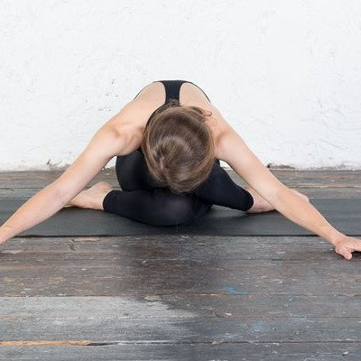 50 uur Yin Yoga Lerarenopleiding Certificering