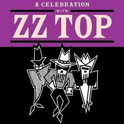 ZZ TOP 2022