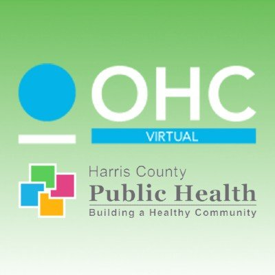 One Health Conference