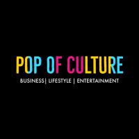Pop of Culture Pop-up