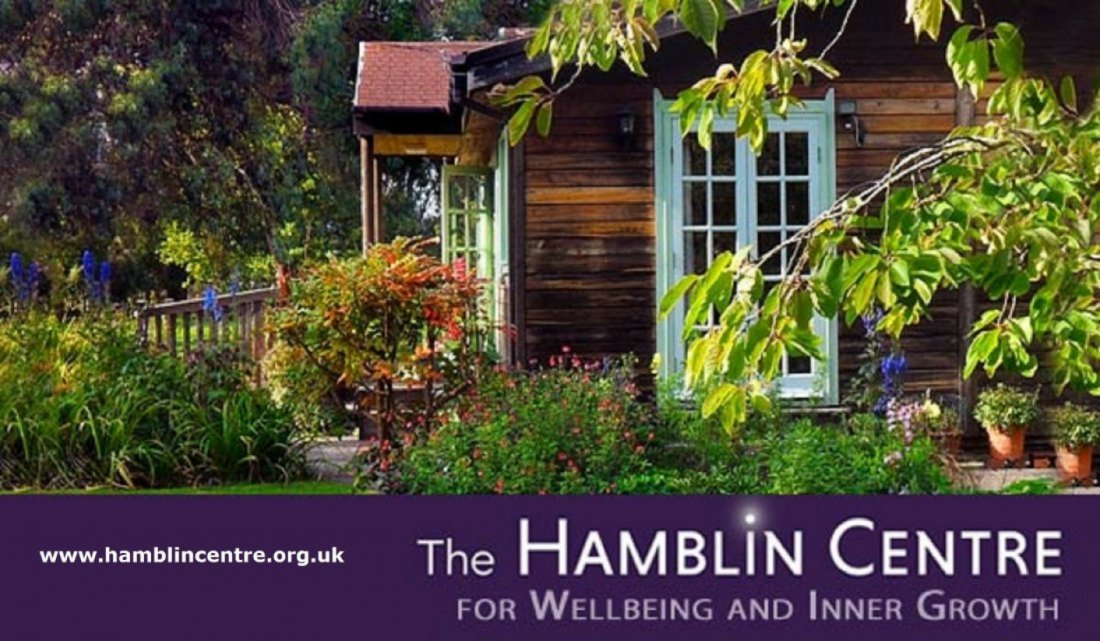 Peace Day at The Hamblin Centre, Bosham, 20 September | Event in Chichester | AllEvents.in
