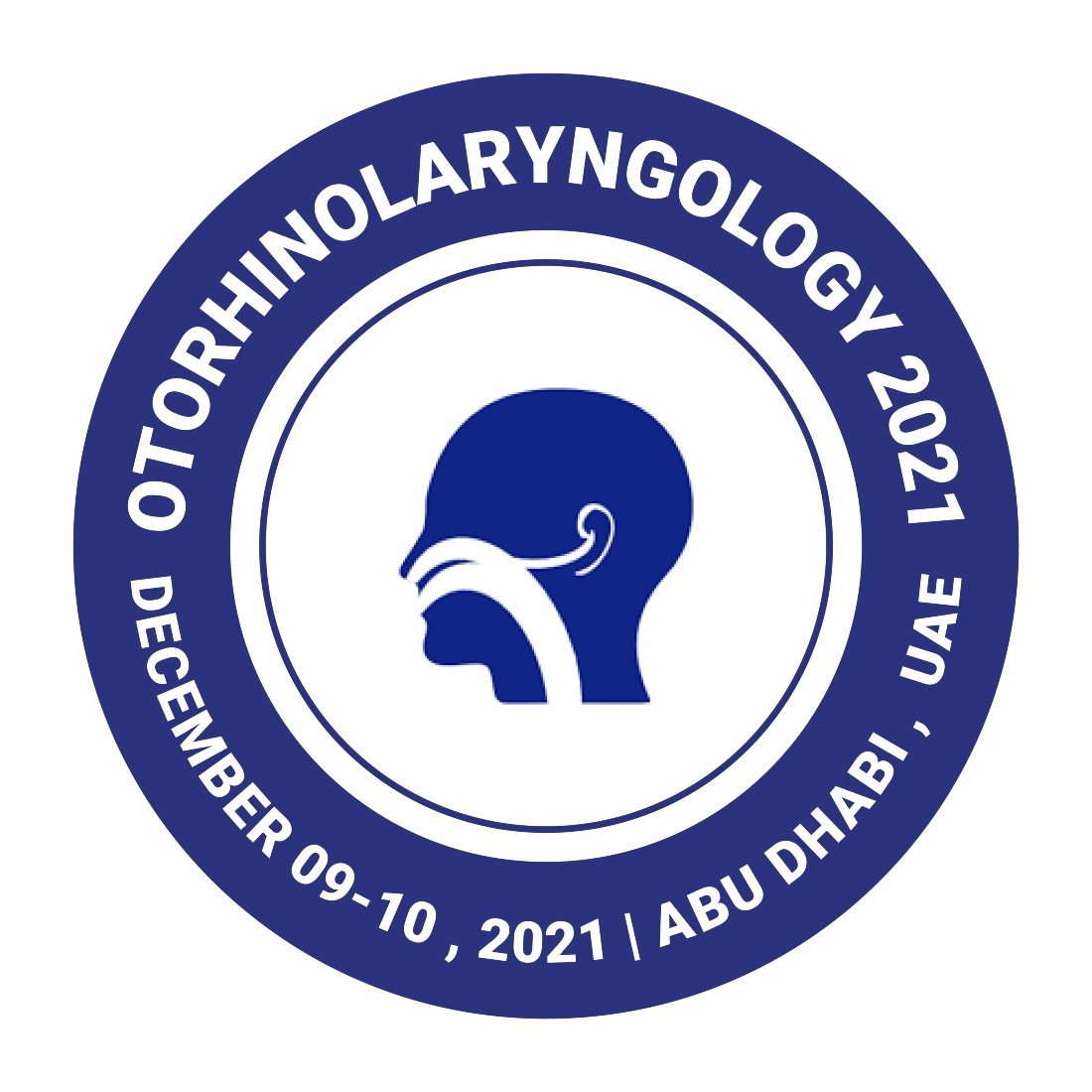 15th International Conference on  Otorhinolaryngology: ENT Surgery, 9 December | Event in Abu Dhabi | AllEvents.in