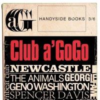 Club a'Gogo