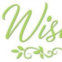 Wishful Events