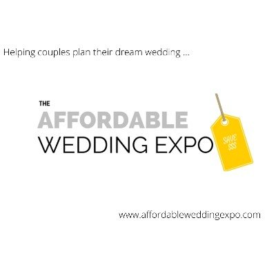Affordable Wedding Expo - Williamstown