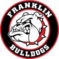 Franklin Parents Club