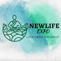 NEWLIFE EXPO
