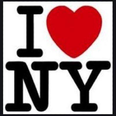 New York City Bus Trip December 11 2021 from Norfolk VA