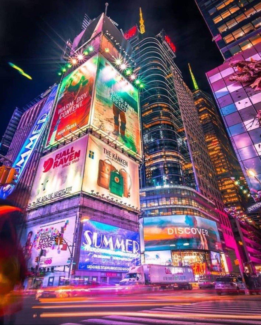 New York City Bus Trip December 4, 2021 from Portsmouth, 4 December   Event in Manhattan   AllEvents.in