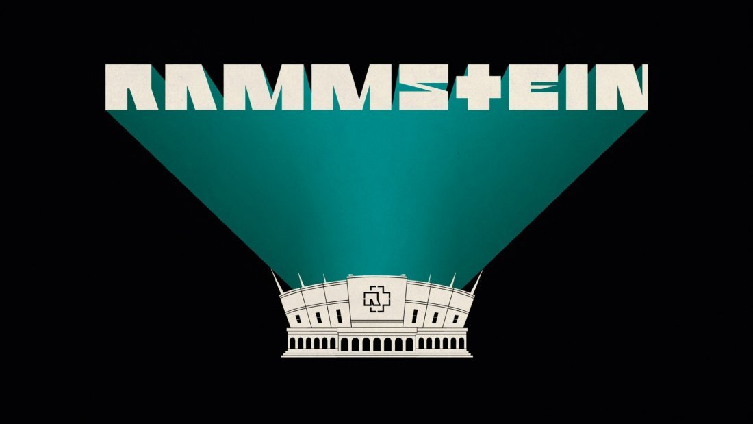 Rammstein 2022 Tour, 6 September   Event in East Rutherford   AllEvents.in