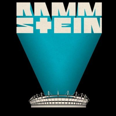 Rammstein 2022 Tour