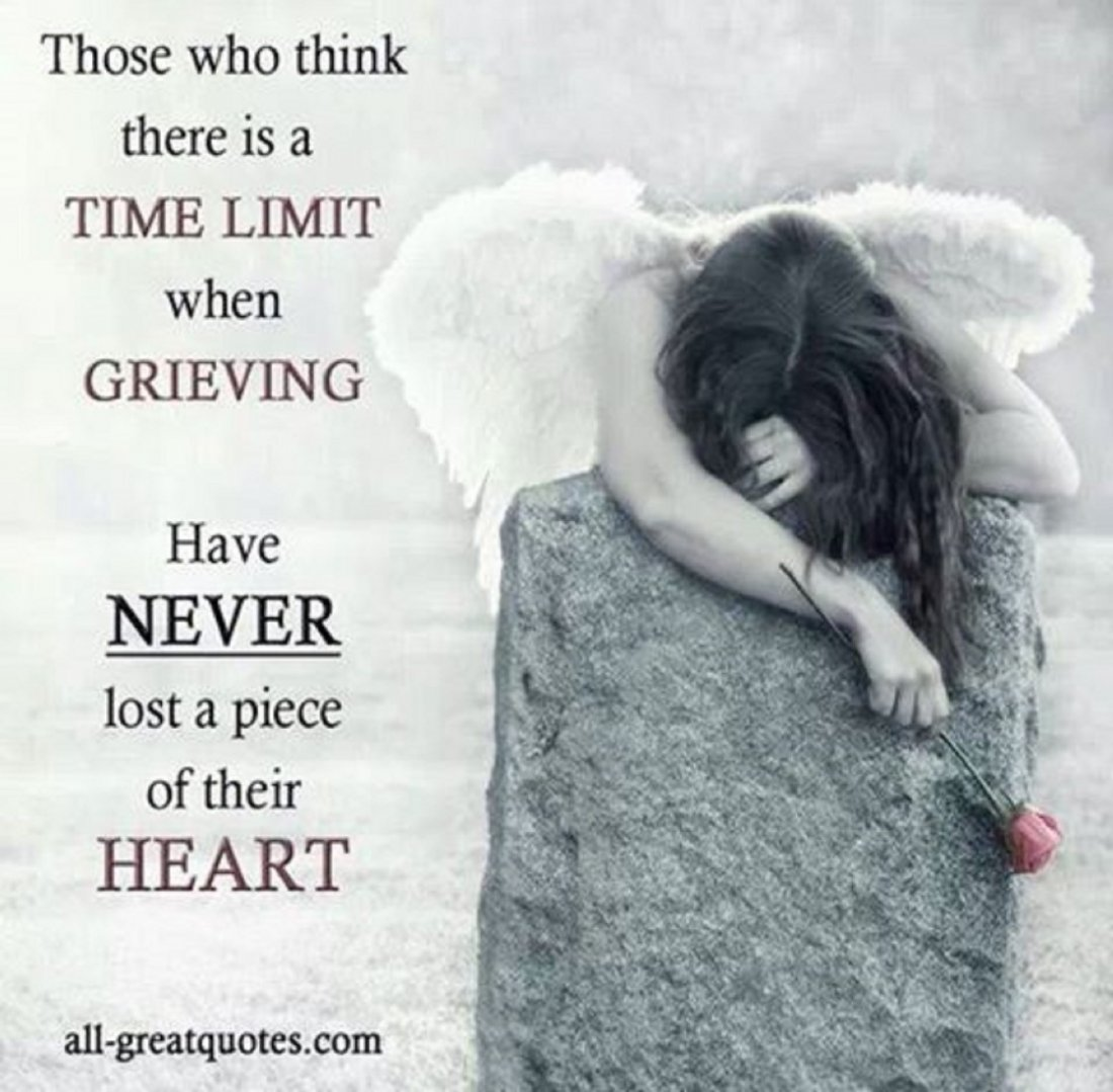 Bereavement Support Group- FREE, Virtually via Zoom | Online Event | AllEvents.in