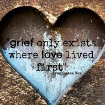 Bereavement Support Group- FREE Virtually via Zoom