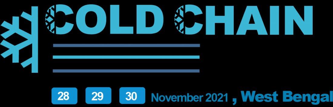 Cold Chain Show, 28 November   Event in Kolkata   AllEvents.in