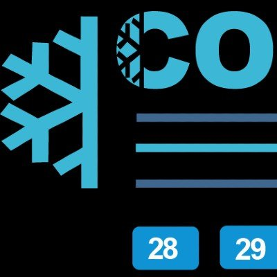 Cold Chain Show