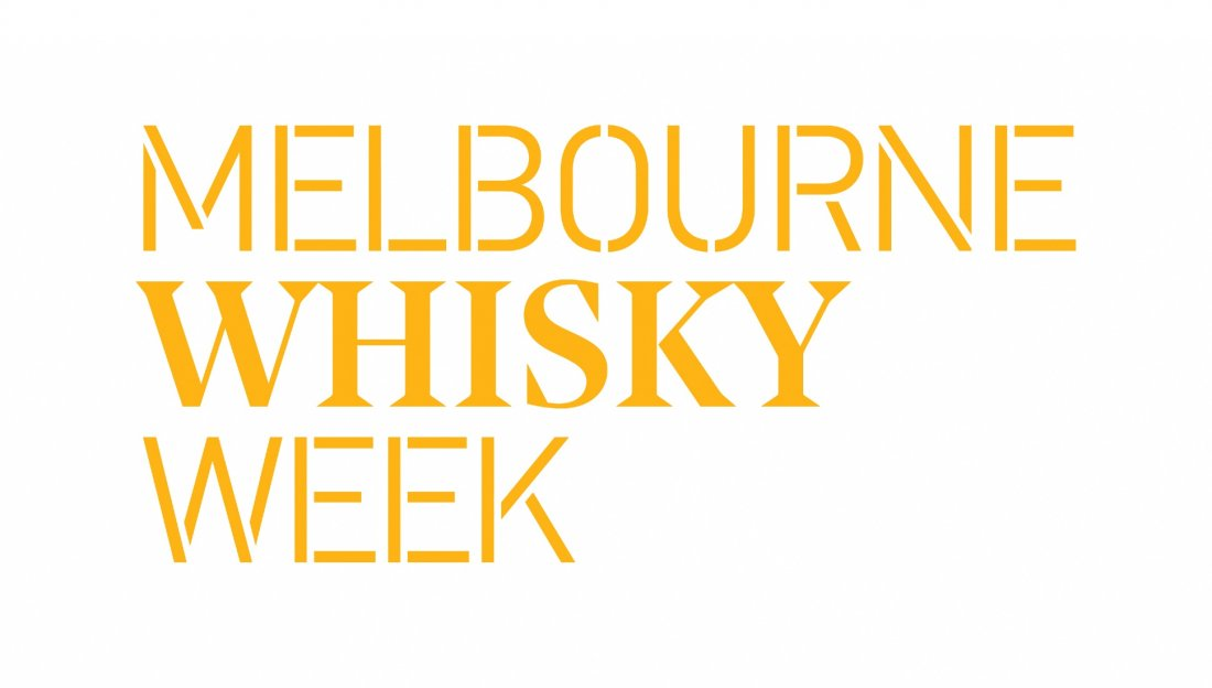 Melbourne Whisky Week, 19 November | Event in Melbourne | AllEvents.in