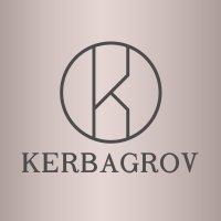 Kerbagrov