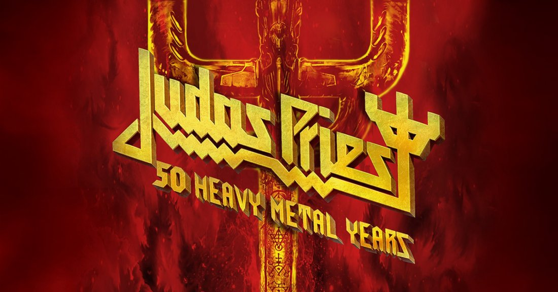 Judas Priest 2021, 28 October | Event in Oxon Hill | AllEvents.in