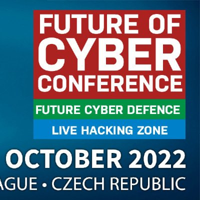 FUTURE OF CYBER CONFERENCE  LIVE HACKING ZONE