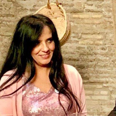 Corso danza del ventre a Palermo Sicilia adulti e Bambine Accademia riconosciuta dal MIBAC Ministero