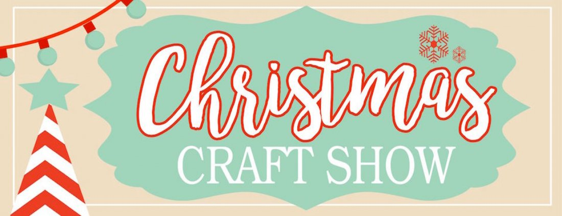 Christmas Craft Show and Vendor Fair, 11 December | Event in Virginia Beach | AllEvents.in