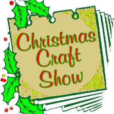 Christmas Craft Show and Vendor Fair