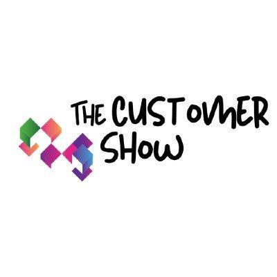 The Customer Show